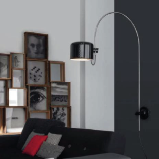 Lampada-a-muro-ufficio-coupe-1158-oluce