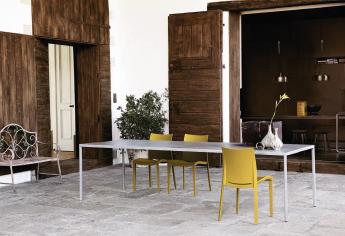 Tavolo-sala-riunioni-ufficio-Pure-Colico