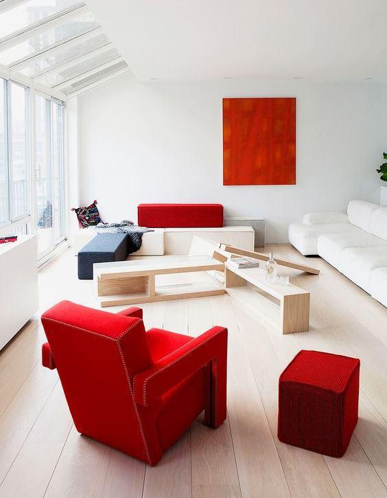 come-arredare-casa-utilizzando-il-colore-per-delimitare-gli spazi