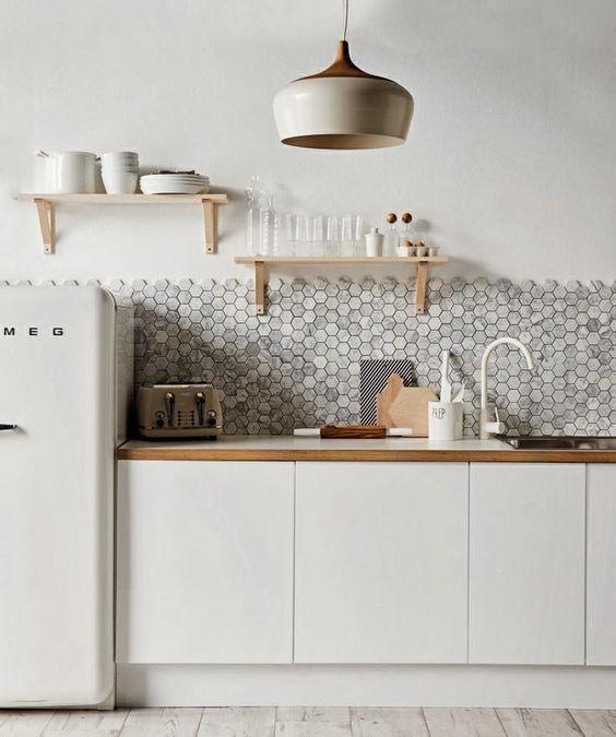 Rubinetto da cucina soluzioni materiali colorazioni capire quale scegliere