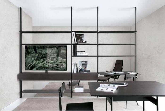 come-dividere-gli-ambienti-con-una-libreria-freestanding-a-tutta-altezza