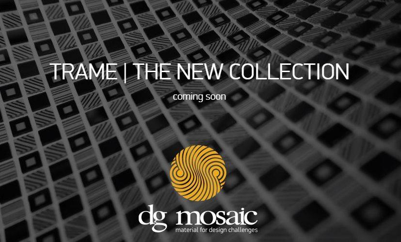 dg-mosaic-nuova-collezione-trame
