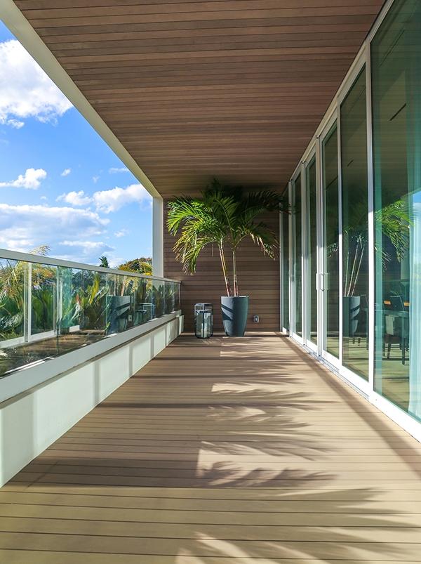 Pavimento-per-esterni-balcone