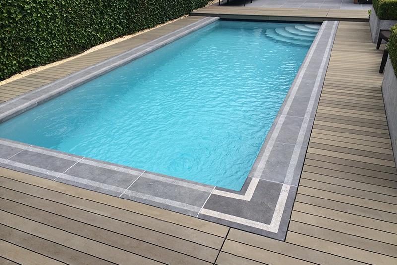 Pavimento-per-esterni-piscina